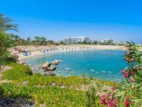 7b161b2771db7 Отдых на Кипре самостоятельно - планируем путешествие