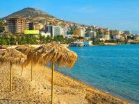 Горящие цены на путевки в Албанию
